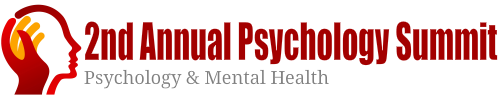 2nd Annual Psychology Summit